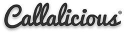 Callalicious